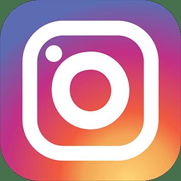 DJ MarcK - Instagram