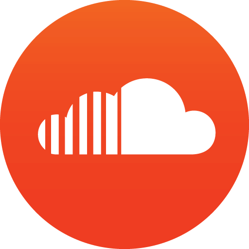 DJ MarcK - SoundCloud