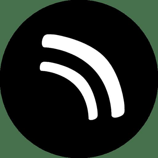 DJ MarcK - MixCloud